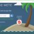 how to show 404 error message jazebakram.com