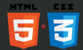 learn html5 css3 free complete transparent